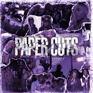 Dave - Paper Cuts m4a Free Download