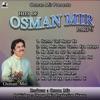 Hits of Osman Mir PT 3