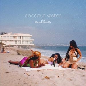 Coconut Water - Single
