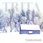 Trita - Color of Hope