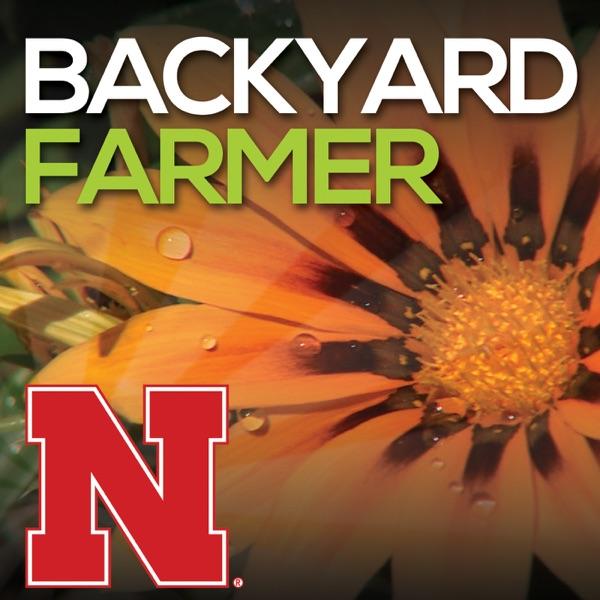 Backyard Farmer Podcast