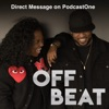 Off Beat with Ricky Anderson and Mir Harris