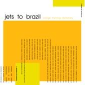 Jets to Brazil - King Medicine