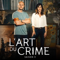 Télécharger L'art du crime, Saison 3 Episode 2
