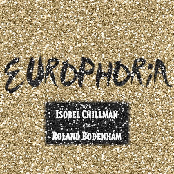 Europhoria - The Great, Glam & Garish History of Eurovision