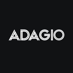Adagio - Adagio