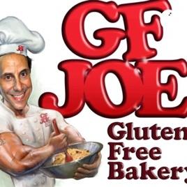 GF JOE Being gluten free for life: GFJOE Episode GFP#2 GF