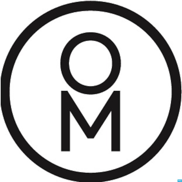 Omega Movement
