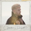Colton Dixon - Miracles  artwork