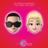 Daddy Yankee & Katy Perry - Con Calma (feat. Snow) [Remix] illustration