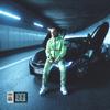 TopGunn - Hyg Hver Dag (feat. Citybois) artwork