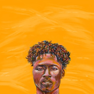 Lucky Daye – Painted (Deluxe Edition) [iTunes Plus AAC M4A]
