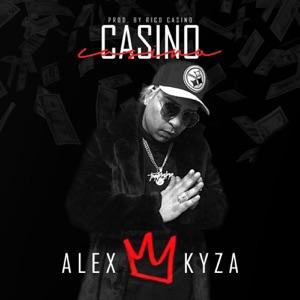 Casino - Single Mp3 Download