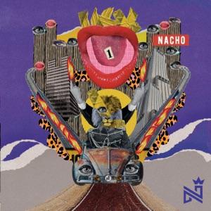 Nacho, Bryant Myers, Lyanno & Rauw Alejandro - Ella Se Va