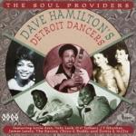 Dave Hamilton's Detroit Dancers