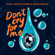 Don't Cry For Me - Alok, Martin Jensen & Jason Derulo
