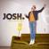 Wo bist du - Josh.