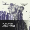 Policiales argentinos