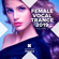 Various Artists - Female Vocal Trance 2019, Vol. 2