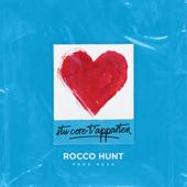 Stu core t'apparten - Rocco Hunt