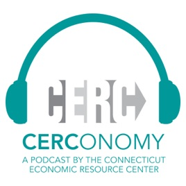 CERCONOMY: CERCONOMY: 2019 National Small Business Week