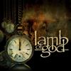 Lamb of God - Lamb of God artwork