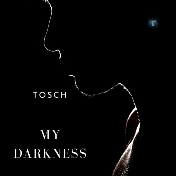 My Darkness - Single