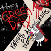 Father of All - Green Day mp3