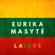 Eurika Masyte - Laisvė