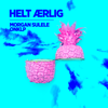 Morgan Sulele & Onklp - Helt Ærlig (feat. Onklp)