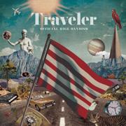 Traveler - Official HIGE DANdism - Official HIGE DANdism