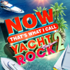 Various Artists - NOW That's What I Call Yacht Rock, Vol. 2  artwork