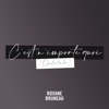Roxane Bruneau - C'est n'importe quoi (Oulalala) artwork
