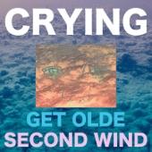 Crying - Olde World