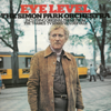 The Simon Park Orchestra & De Wolfe Music - Eye Level (Original Theme from