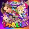 Viva Kids Vol 2