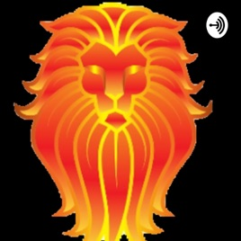 Queens Radio: Leo Monthly Horoscope For May 2019 on Apple