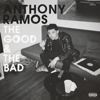 Anthony Ramos - Figure It Out bild