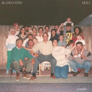 Blanco Niño - Charlie Brown