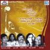 Bengali Folk Super Hit Songs