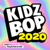 KIDZ BOP Kids - Kidz Bop 2020 artwork