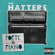 Танцы - The Hatters