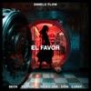 El Favor (feat. Sech, Zion & Lunay) - Single