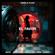 El Favor (feat. Farruko, Zion & Lunay) - Dímelo Flow, Nicky Jam & Sech
