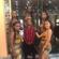 Oboy & Gambian Child - Kesseng Kesseng