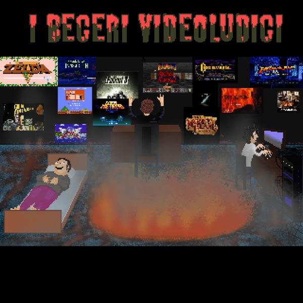 I Beceri Videoludici
