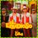 El Envidioso - Los Dos Carnales  ft.  Tino