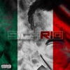 sicario-remix-feat-conway-the-machine-a-mafia-single