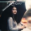 AShamaluevMusic - Rain portada