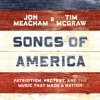 Songs of America: Patriotism, Protest, and the Music That Made a Nation (Unabridged) AudioBook Download